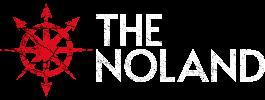 The Noland